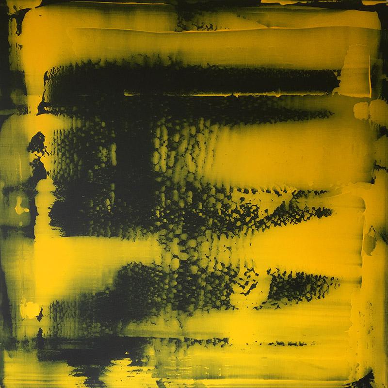 """""""Sun nursery Collection - 1"""" by Bruno Planade"""