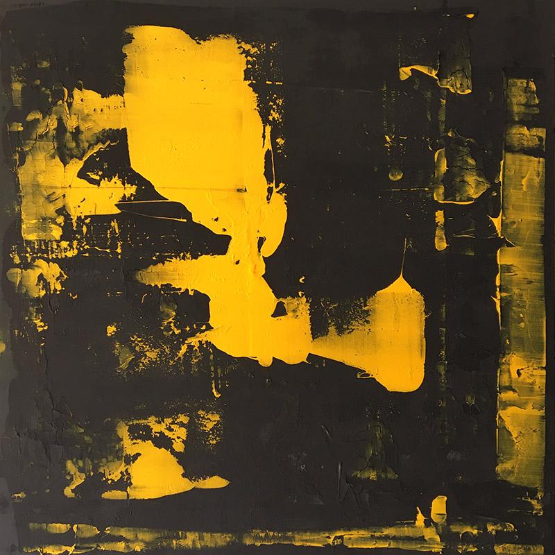 « Sun nursery.1 » - Bruno Planade