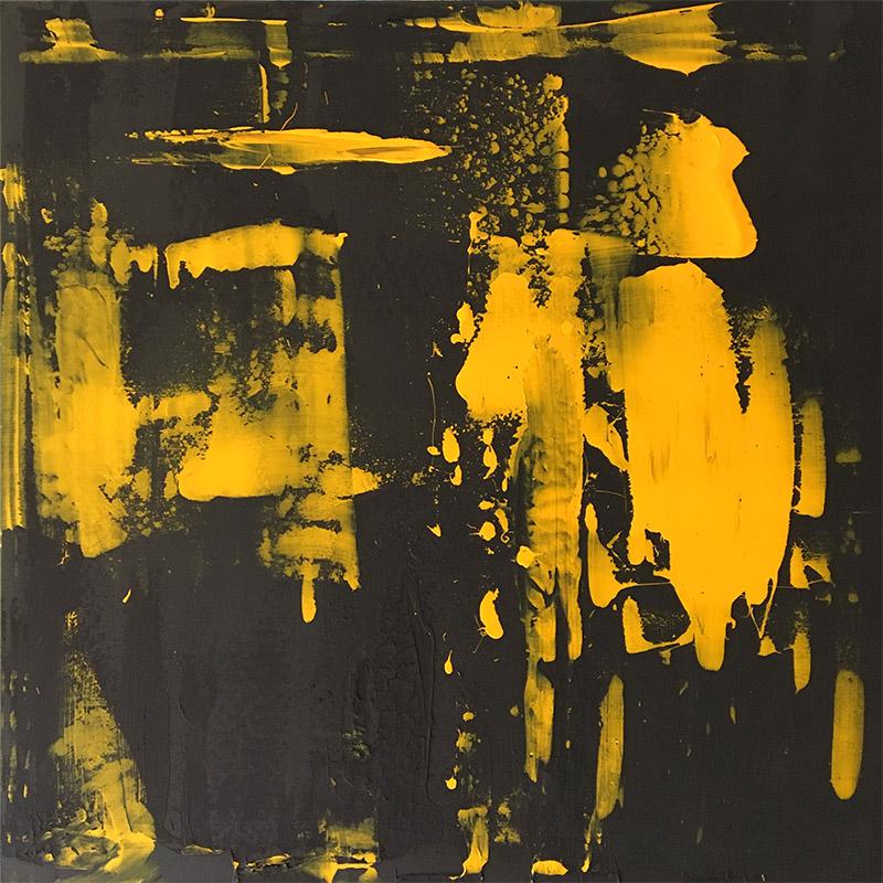« Sun nursery.2 » - Bruno Planade