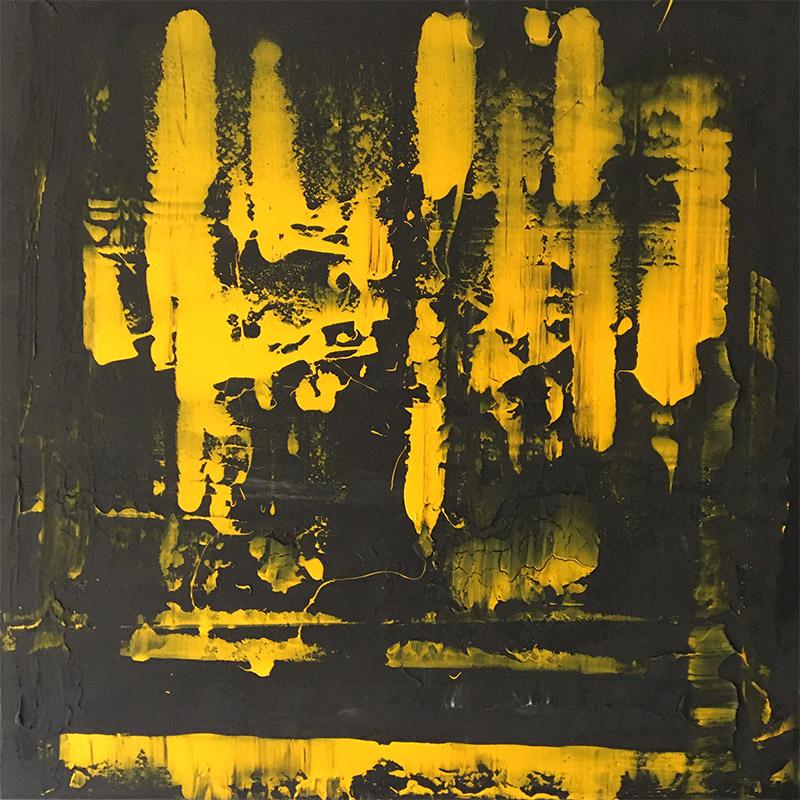 « Sun nursery.4 » - Bruno Planade