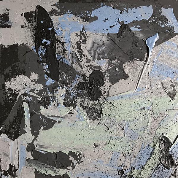Asphalt dancers 01 - Bruno Planade