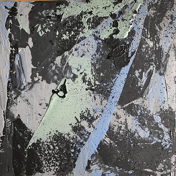 Asphalt dancers 04 - Bruno Planade