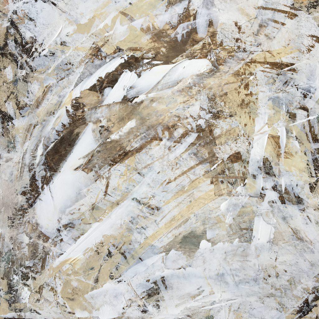 Solstice d'hiver 2020 - Bruno Planade - crossmypicture
