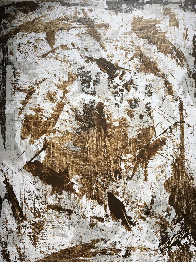 Dance on zinc: I met Balzac at the zinc ball - Bruno Planade - Crossmypicture